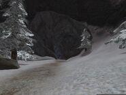 Winterheight