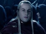Haldir (elf)