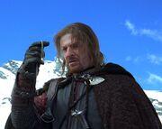 Boromir Ring