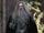 Dwarven Emissary.png