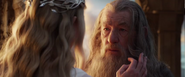 The Hobbit-An Unexpected Journey-Galadriel&Gandalf2