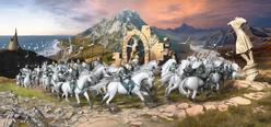 War of Wrath by ivanalekseich