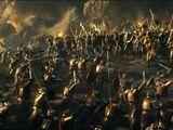 Bitwa w Dolinie Azanulbizar