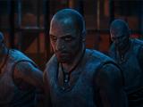 Niewolnicy Mordoru