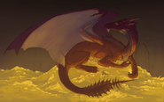 http://fc00.deviantart.net/fs70/i/2011/184/0/5/smaug_by_dostor-d3kwhzy