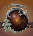 The Encyclopedia of Arda logo.PNG