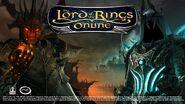 LOTRO Minas Morgul