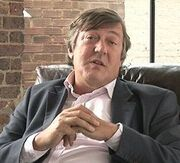 250px-Stephen Fry cropped