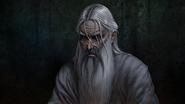 LOTRO-Rise of Isengard-Saruman-1