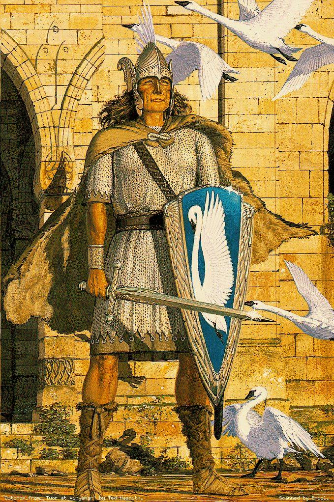 Germanic Paganism Religionwiki Fandom Powered By Wikia - 679×1022