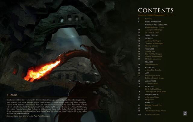 File:The Hobbit The Desolation Smaug Unleashing the Dragon 05.jpg