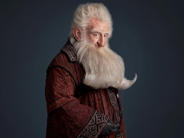 Balin | The One Wiki to Rule Them All | FANDOM powered by Wikia