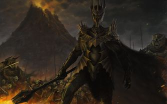 Sauron-the-lord-of-the-rings-16532