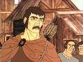 Bard the Bowman (1977).jpg