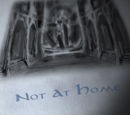 Not At Home