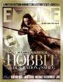 Emp-hobbit bard.jpg
