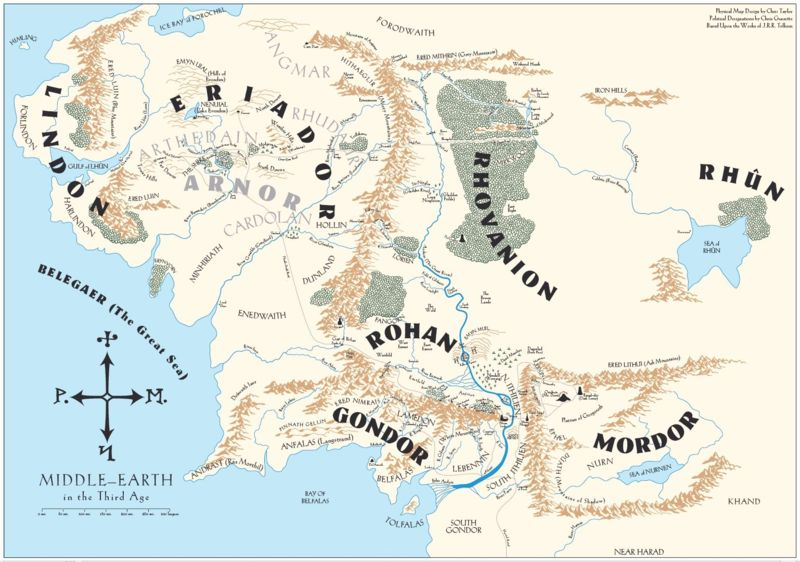 The Real World Map You Are Being Lied To.Middle Earth The One Wiki To Rule Them All Fandom Powered By Wikia