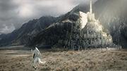 Minas Tirith2
