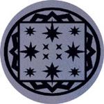 Arthedain's Wappen