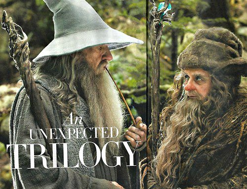Radagast | The One Wiki to Rule Them All | FANDOM powered by
