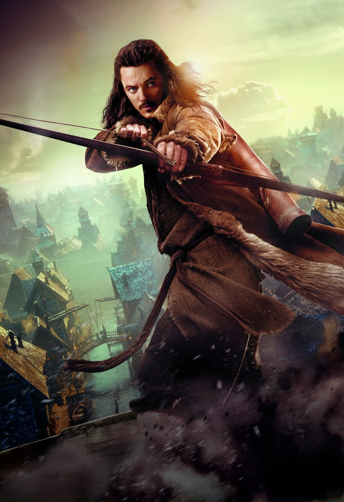 the hobbit the desolation of smaug download in tamil