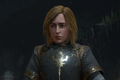 Idril; Second Captain.png