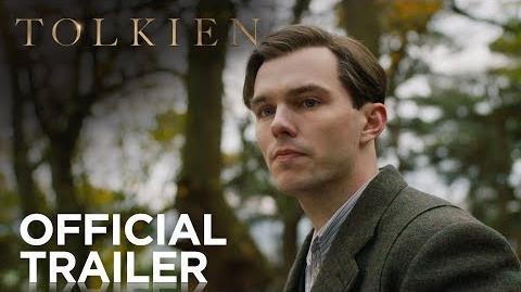 TolkienFilmTrailer2