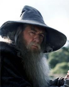 220px-Gandalf the Grey