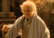 Bilbo-bruchtal