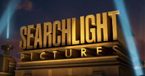 Searchlight-pictures-share