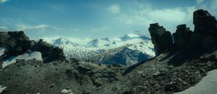 Wysoka Przełęcz