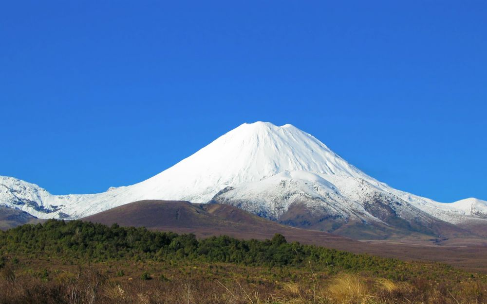 mount ruapehu the one wiki to rule them all fandom