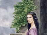 Morwena Eledhwen