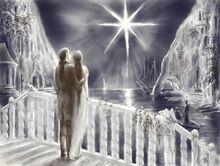 Star of high hope by irsanna-da0mq0k