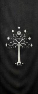 Kingsofmenclanrequest2