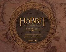 Hobbit Chronicles I
