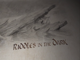 Riddles in the Dark (chapter)