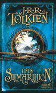 Das Silmarillion Taschenbuch