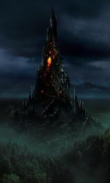 fall of light darkest edition wiki
