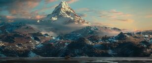 The Hobbit The Desolation of Smaug - Teaser Trailer - Offic 0189