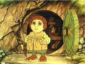 Bilbo 77