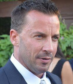 Craig Parker2