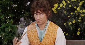 Ru-0-r-640,0-n-753016KhfF hobbit soundtrack do sluchania on line hobbit niezwykla podroz petera jacksona to filmowa trylogia video