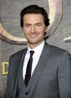 Richard-armitage-premiere-the-hobbit-the-desolation-of-smaug-02