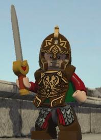 Theodeneklegozbroja