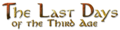 TLD logo.png