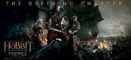 BOTFA - Dwarves Banner