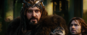 Thorin Król