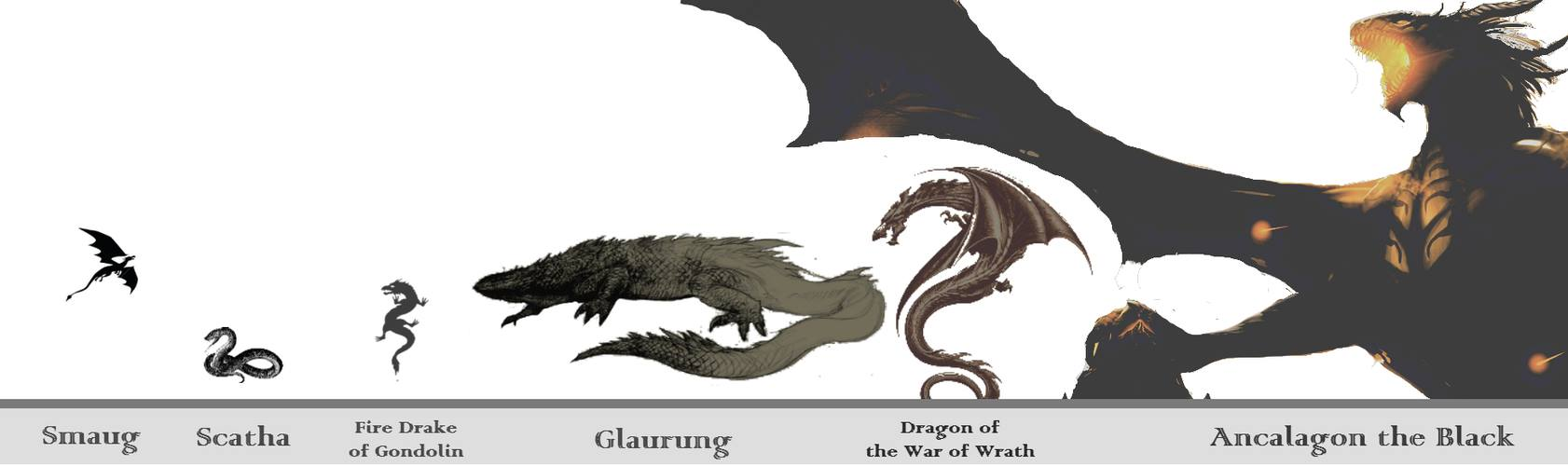 dragons the one wiki to rule them all fandom powered by wikia