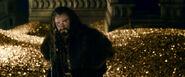 Thorin w skarbcu